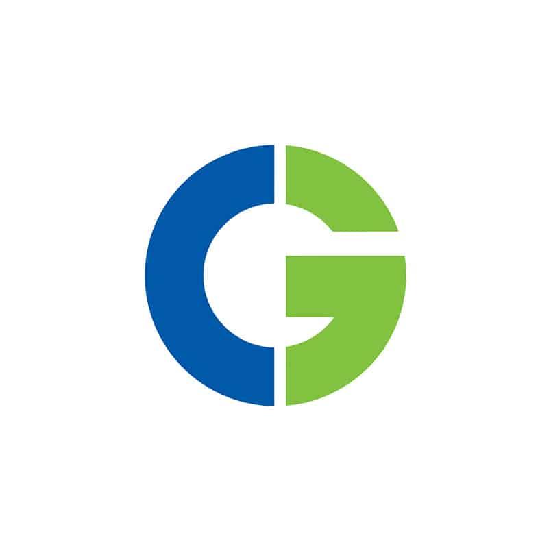 CG Logo