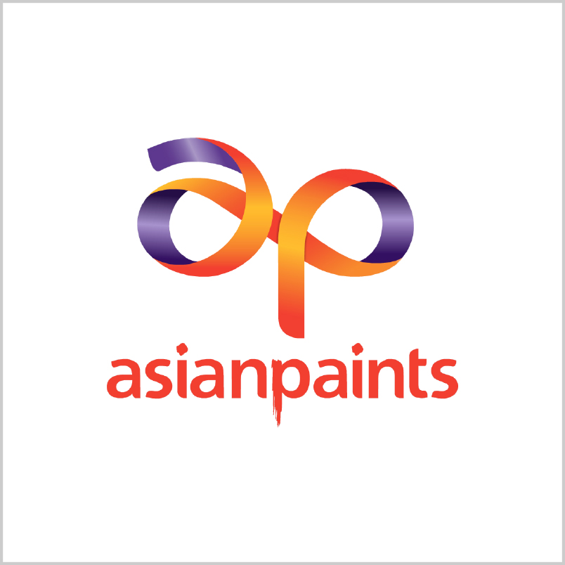 asianpaints logo