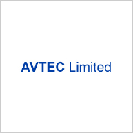 avtec limited logo