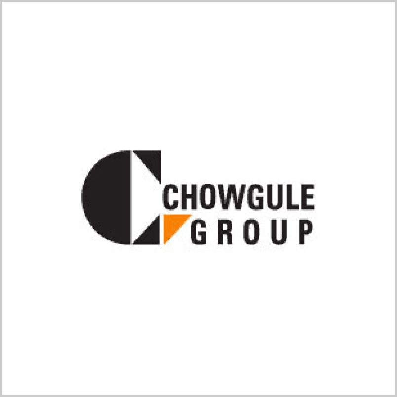 chowgule group logo
