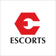 escorts logo
