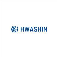 hwashin logo