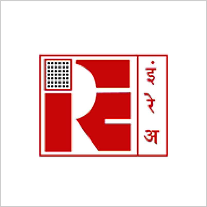 indian rare earths logo