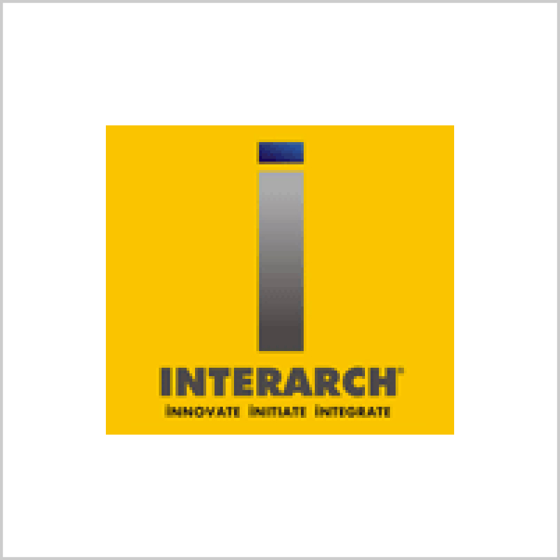 interarch logo