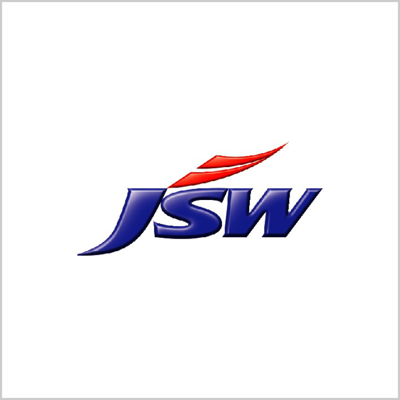 jsw logo