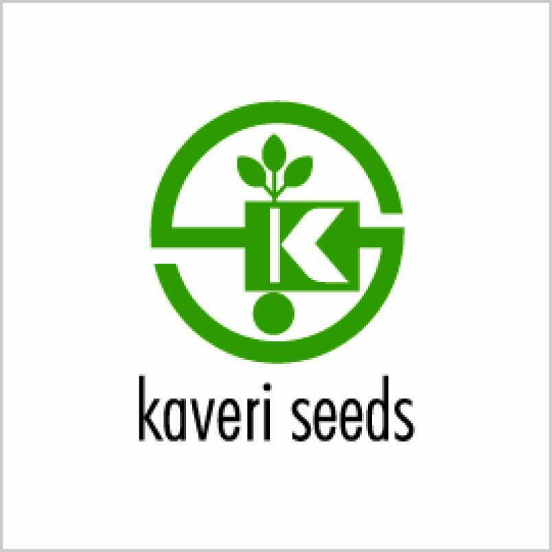 kaveri seeds logo