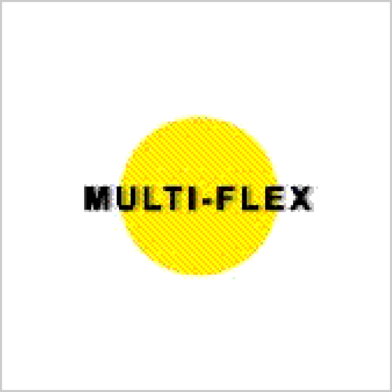 multi-flex logo