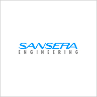 sansera engineering logo