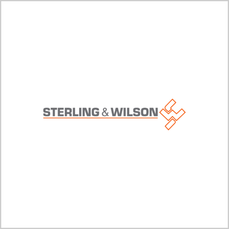stirling wilson logo