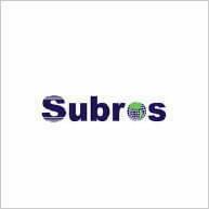 subros logo