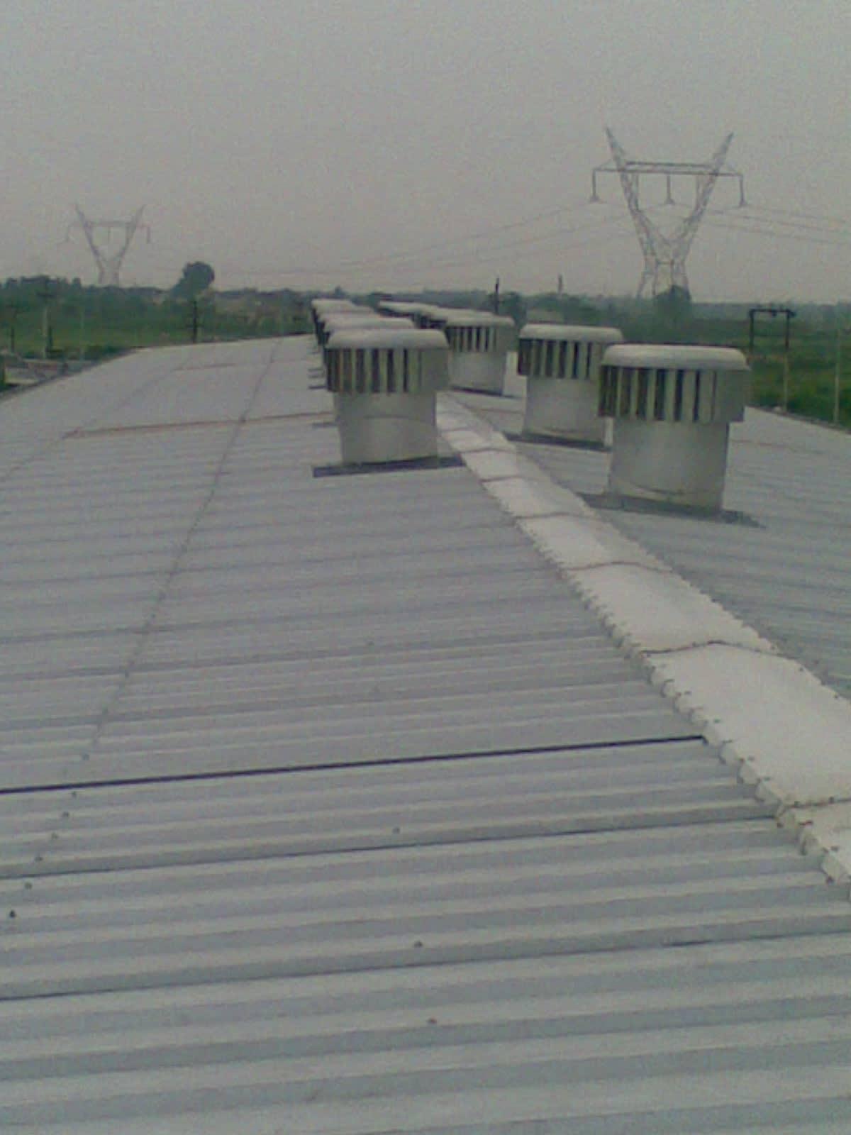 H600_Kirby Roof_Alu Decor, Haridwar_2
