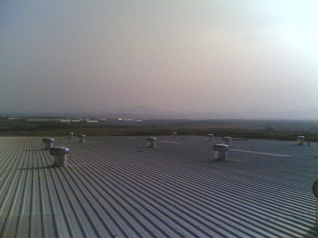 W24PLUS_Lloyd Roof_GM_2