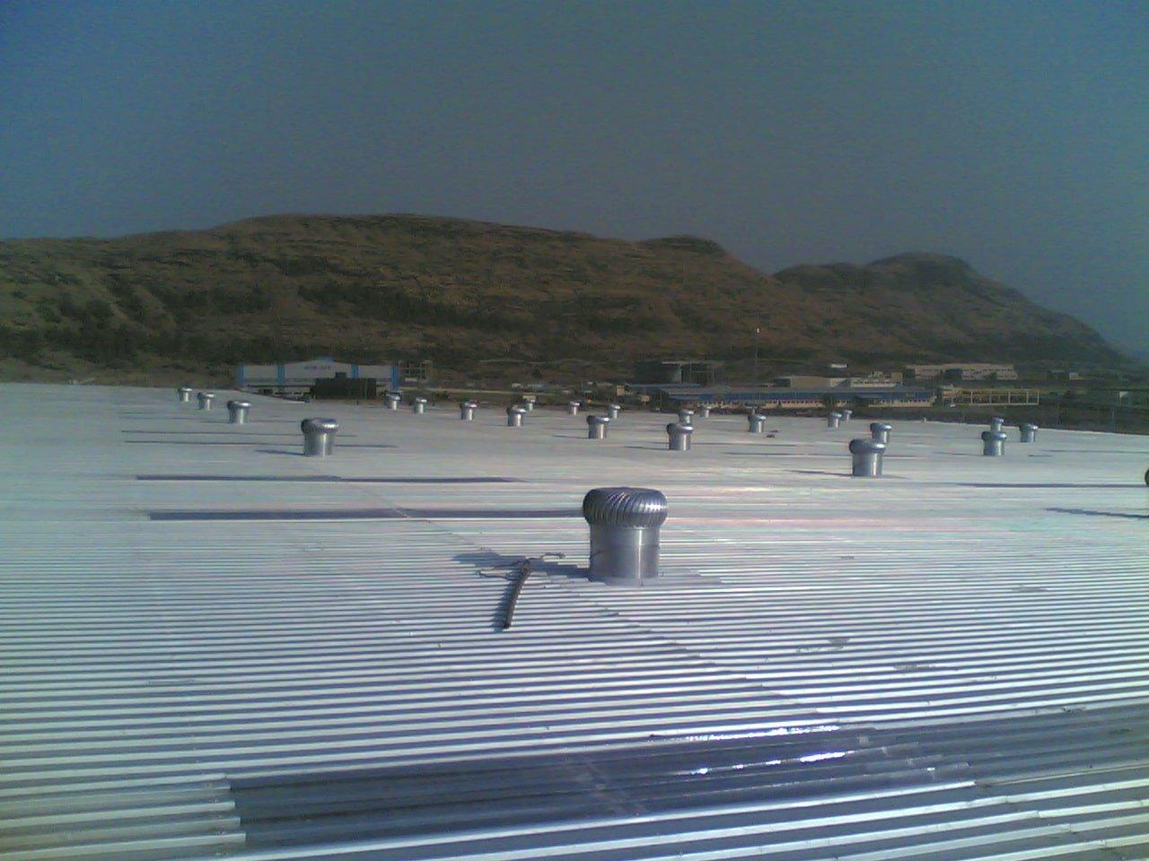 W24PLUS_Lloyd Roof_GM_3
