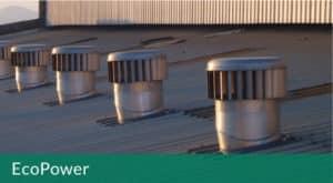 EcoPower product image