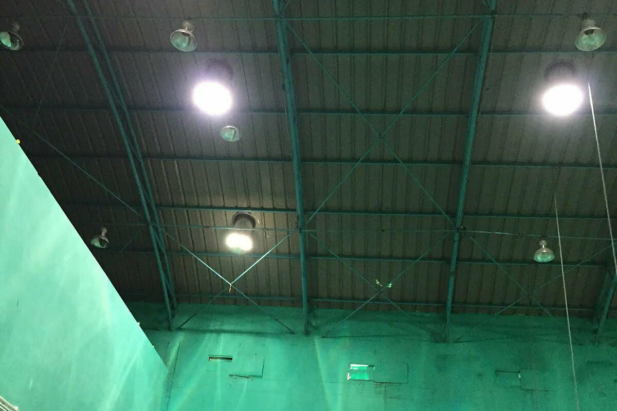 Guru GobindSingh Stadium_Hyderabad_3