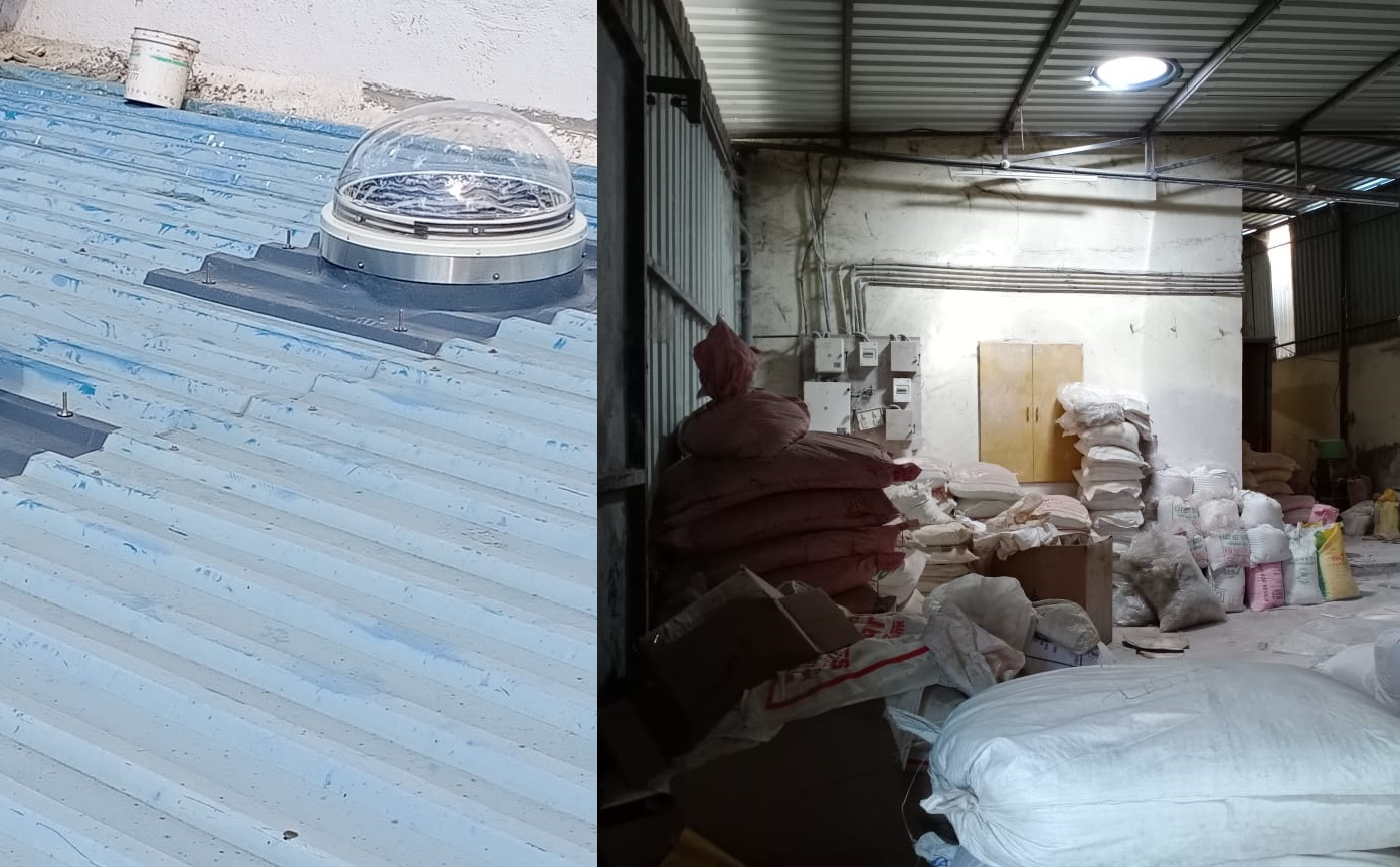 SafeLux500PLUS_Anand Pharma_Outside Inside View_Mar 2020