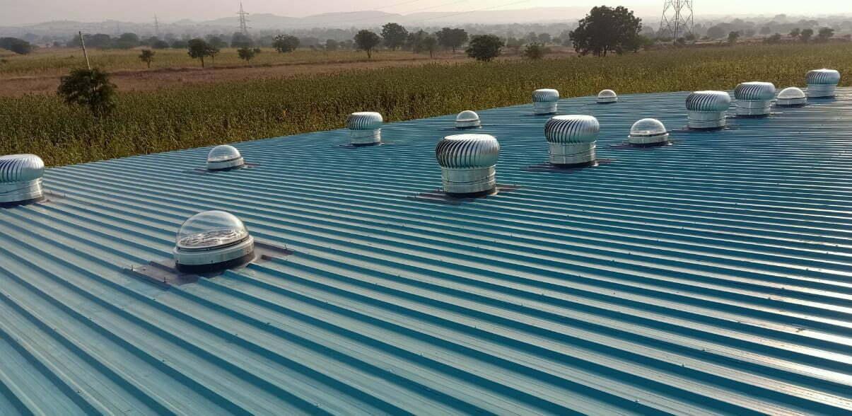 SafeLux500PLUS_Sai Narmada Dairy_Top View