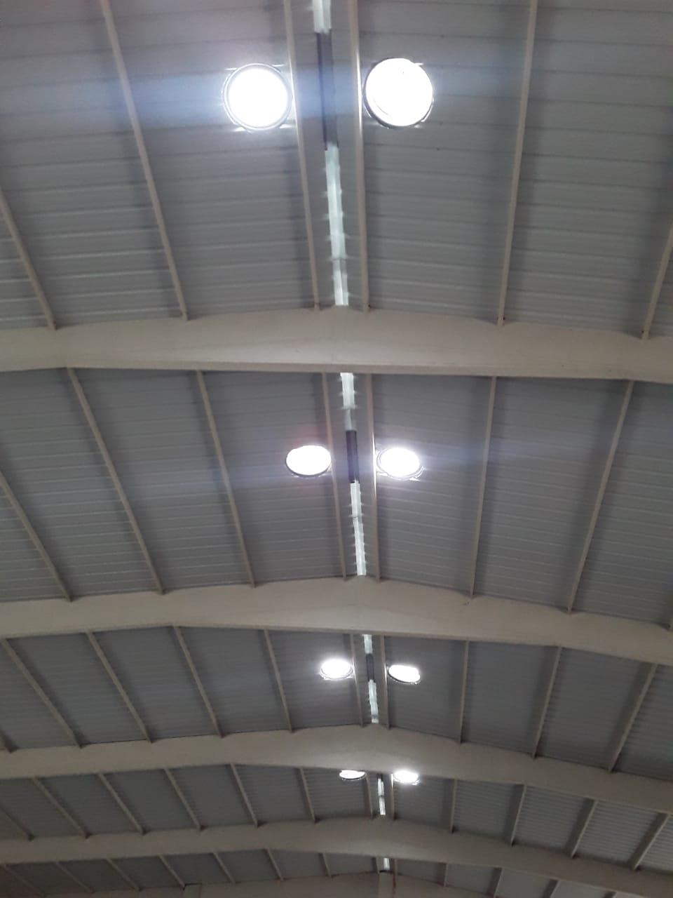 Safelux500PLUS_Rajendra Engg_Kota_Inside View_1